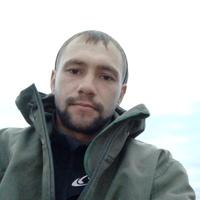 daniil, 31 год, Телец, Магадан