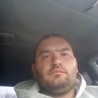 Андрей, 32 года, Стрелец, Ханты-Мансийск