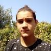 Сабир, 18, г.Ростов-на-Дону