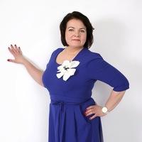 Оксана, 51 год, Рак, Челябинск