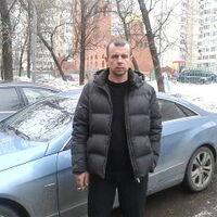 Андрей, 41 год, Телец, Минск