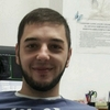 Евгений, 30, г.Свободный
