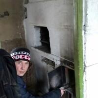 Николай, 31 год, Дева, Коломна