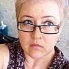 Жанна, 51, г.Сарапул