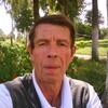 Владимир, 64, г.Орел