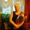 Тамара, 64, г.Ижевск