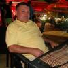 Anatol, 56, г.Чимишлия