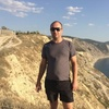 Юрий, 34, г.Ужгород
