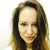 Екатерина, 26, г.Дубна