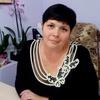 Наталия, 43, г.Астрахань