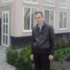 Vadim, 27, г.Кишинёв