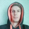 Павел, 26, г.Хмельницкий