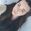 Анита, 28, Житомир