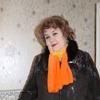 Людмила, 58, г.Томск