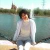 Larisa, 42, г.Актобе (Актюбинск)