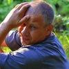 Виталий, 45, г.Шумерля