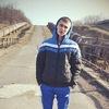 Roki, 48, г.Курск