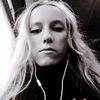 Анна, 21, г.Владивосток