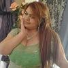 раксана, 32, г.Душанбе