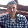Игорь, 21, г.Астана