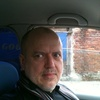 Roman, 48, г.Дублин