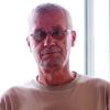Виталий, 67, г.Железнодорожный