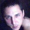Андрей, 33, Кам'янка-Дніпровська
