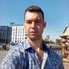 Игорь Васильев, 31, г.Хабаровск