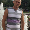 Андрей, 43, г.Славгород