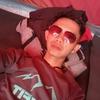 AgaNz, 26, г.Джакарта