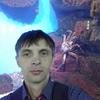 Михаил, 40, г.Ярославль