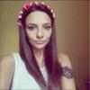 Надя, 25, Львів