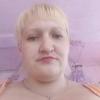 Ира, 32, г.Гадяч