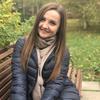 Ольга, 26, г.Москва