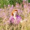 Галина, 53, г.Санкт-Петербург