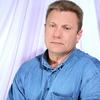 Сергей, 61, г.Дортмунд