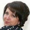 Марина Астрова, 50, г.Ирбит