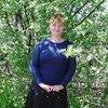 Тамара, 57, г.Алматы (Алма-Ата)