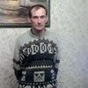 Дмитрий, 40, г.Княгинино
