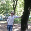 Юрий, 30, г.Пограничный