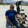Beso, 35, г.Тбилиси