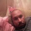 саша, 33, г.Ростов-на-Дону