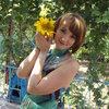 Людмила Тимченко, 21, г.Havlickuv Brod