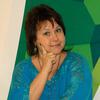 Татьяна, 50, г.Ревда