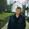 Альберт, 55, г.Мюнхен