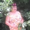 Лидия, 61, г.Курск