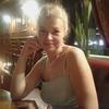 Наталья, 35, г.Калининград (Кенигсберг)