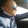 Антон Говорунов, 33, г.Волгоград
