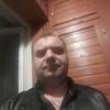 Петр, 42, г.Москва