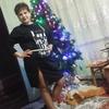 irina, 32, г.Алматы́